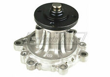 FOR TOYOTA HILUX SURF 2.4 2.8 D TD ENGINE COOLING WATER PUMP LN106 LN130 LN131