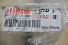 BOX:10 GP1-67742-00 YAMAHA STRAP HOLDER 98 YAMAHA EXCITER