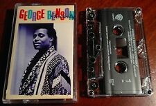Tenderly by George Benson Cassette