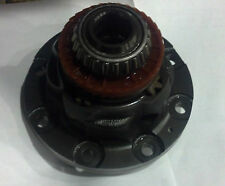 Toyota Helical Limited Slip Differential LSD MR2 Spyder Celica Lotus C56 C60 C64