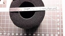 Foam for 2.2 Tires (4) 116mm for scx10 rc4wd tamiya crawler projects