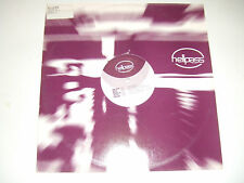 "Tribal Justice ‎– Network  – Disco 12""  Vinile Stampa UK 2001 Progressive House"