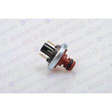 Chaffoteaux Elexia Confort 24ff mc2 24ff Sensore di pressione della caldaia Pushfit 61310364