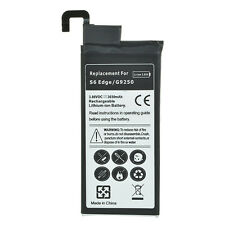 3030mAh 3.85V Replacement Battery For Samsung Galaxy S6 Edge G9250