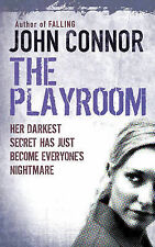 The Playroom by John Connor (Paperback, 2005)