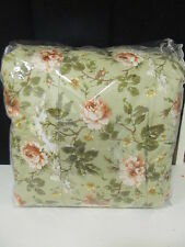 Ralph Lauren Yorkshire Rose Floral Queen Comforter Only   NIP