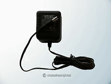 Barrel tip AC Adapter For METTLER TOLEDO AB104-S 50 AB204-S FACT Balance Scale