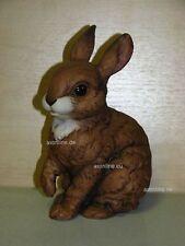 +# A004460_03 Goebel Archiv Erstmuster Hase Bunny sitzt auf Hinterbeinen 34-119