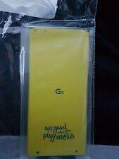 ## New BL-42D1F Replacement 3.8V 2800 mAh Rechargeable Li-Ion Battery for LG G5