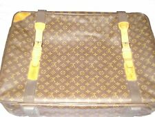 Louis vuitton vintage satelite 65 valise