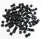 SINGLE Replacement Key Cap for Razer BlackWidow Mechanical Gaming Keyboard READ!