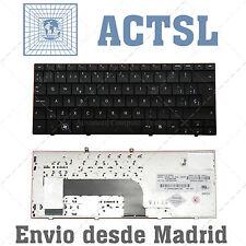TECLADO ESPAÑOL para HP/Compaq Mini CQ10-100SS