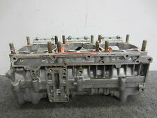 1996 Polaris 680 Ultra Engine Cases / Crank Case