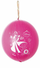 Disney Princess punch balloon. 50 pcs