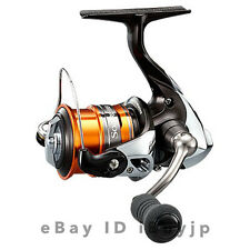 Shimano 13 Soare BB C2000PGSS Saltwater Spinning Reel 031716