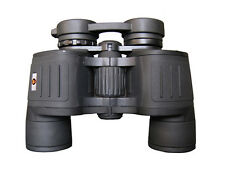 Visionking 8x42 Binoculars. Large eyepieces & twist-up eyecups. Excellent image