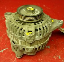 MITSUBISHI COLT  LANCER alternator - A2T38892 / MD189659 - build 1998