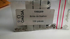 Genuine Omega Case Clamp. Watch Part Parts. 1 item per order