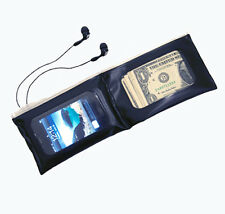 Seattle Sports Dual Compartment Dry Doc Digi Wallet for Watersports