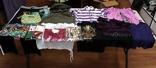 NEW WHOLESALE LOT WOMEN MIX CLOTHS MIX SIZE NO. 13