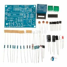 IR Infrared Infrarouge Sensor Module interrupteur Switch Electronique DIY Kit