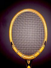 ��Antique Extremely RARE Mercer Beasley / Wright Ditson Wooden Tennis Racquet!!!