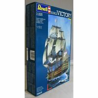 Revell 05408 HMS Victory 1/225 Scale Ship Kit