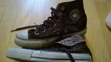 Converse ALL STAR n. 35  usate