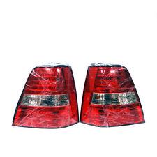 New Genuine OEM Rear Tail Light Lamp LH RH Set for Kia Sorento 2007-2009
