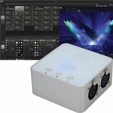 ADJ American DJ My DMX 3.0 Stand Alone DMX Software - New