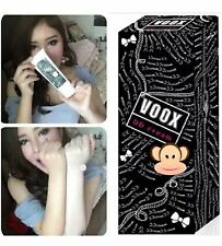 VOOX DD CREAM WHITENING PRETTY BODY LOTION  FAST WHITE SPF50 ++ TREATMENT