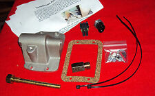 1987-1995 Jeep YJ Wrangler 4WD  Actuator Eliminator Kit - Fix it for Good!