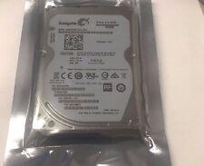 500GB Seagate Laptop Thin 500GB SATA III 2.5 st500VT000 NEW PS3 DVR Video NEW