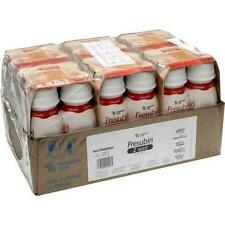 FRESUBIN 2 kcal DRINK Aprikose Pfirsich Trinkfl. 24X200 ml