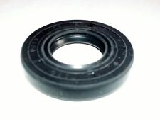 PARAOLIO/ OIL SEAL/ 20 X 40 X 7 / 20-40-7