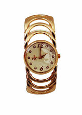 Wrist Watch for Women - 3602 Casual Style Watch - Lowest Price Ever
