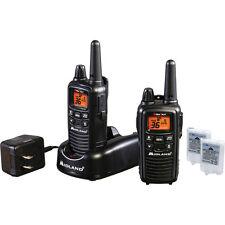 Midland X-tra Talk LXT 600 Series GMRS/ FRS Walkie Talkies RadiosDetailed item i