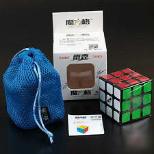 New QiYi Thunderclap 3x3 Magic Cube 3x3x3 MoFangGe (improved of Bullfight 3x3 )