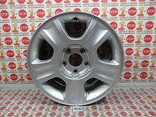 """01 2001 02 2002 03 2003 04 2004 FOR FORD ESCAPE WHEEL RIM 16X7 16"""" FACTORY OEM"""