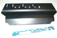 SONY KDL46EX400  TV BUTTON AND IR BOARD   48.71S08,011