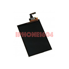 iPhone 3G LCD Screen Display Repair and Replacement Part - CANADA BRAND NEW