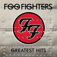 Foo Fighters - Greatest Hits - New Sealed Double Vinyl LP