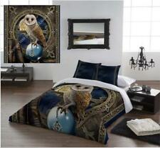 Spell Keeper Double Size Duvet set by Lisa Parker - Wiccan / Spells + FREE GIFT