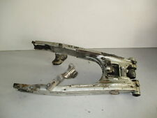 Forcellone Forcelloni Posteriore Ruota Ruote Yamaha XT 600 1984 97 1998 Swingarm