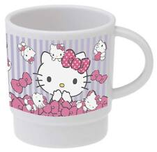 Sanrio Hello Kitty Doll Cup