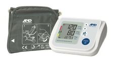 Lifesource 767F Automatic Blood Pressure Monitor (Wide Range Cuff)