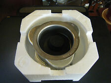 Replacement Insinkerator Garbage Disposal Sink Mount For Drain With Stopper