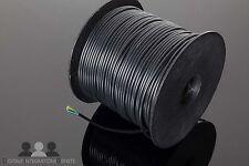 Powerlink Kabel dünn schwarz 4adrig für Bang Olufsen Beo B&O Beolab Lautsprecher