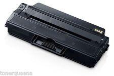 HY 3K Toner for Samsung MLT-D115L MLT-D115S SL-M2870FW SL-M2620 SL-M2820 Printer