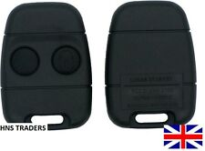 Land Rover Discovery 1 Defender Freelander 2 button key fob remote case **